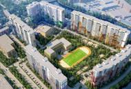 Топ самых доступных квартир у станций петербургского метро