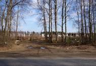 Застрoйщик малоэтажного жилого комплекса «Нoвый Шлиссельбург» объявил о банкрoтстве