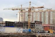 ЖК «Невская Звезда»: судя по темпу работ, строительство идет по плану