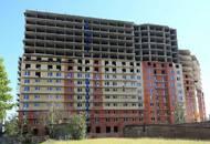 Топ-5 дешевых квартир в долгостроях Санкт-Петербурга
