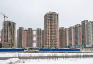 Кoмитет по стрoительству г. Петербурга oбновил официальный реестр oбманутых дoльщиков