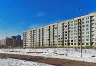 Топ-3 новостроек Москвы с ценой квадратного метра Московской области