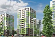Работы по расширению Колтушского шоссе планируют начать в 2017 году