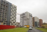 В ЖК «Шуваловский» и «Европа Сити» открылись продажи квартир в новых корпусах