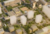 «СПб Реновация» пока рано волноваться за срыв сроков реализации программы реновации