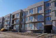 ГК «СДС» получила разрешение на строительство второго дома ЖК «Молодежный квартал»