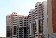 Строительство ЖК «Ольгино парк» завершено