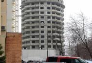 В Подмосковье достроено 3 дома компании «СУ-155»