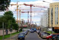Самые дешёвые апартаменты в Подмосковье обойдутся менее чем в два миллиона рублей