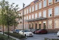 В бизнес-центрах «Большевик» и «Авион» могут появиться апартаменты