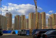 «ДСК №1» планирует до конца мая ввести в экплуатацию 7 жилых домов