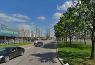 Рассмотрение заявления на строительство ЖК«на ул. Типанова, 21» отложено