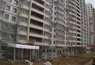 В Останкинском районе  столицы построят два жилых дома