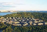 Топ-5 бюджетных апартаментов в Санкт-Петербурге