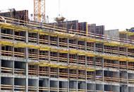 5 квартир и апартаментов юго-запада дешевле 5 миллионов рублей