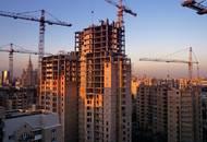 Эксперты отмечают снижение цен на квартиры в Московской области