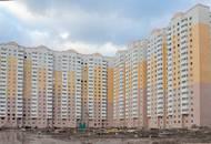 Холдинг «СУ-155» получил 71 млн рублей по решению суда