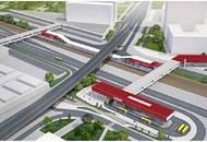 Проект ТПУ «Ивановское» на востоке Москвы разработают в 2016 году