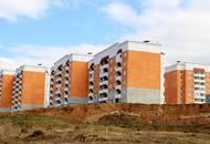По решению суда на 1 год приостановлена работа застройщика «Подольский ДСК»