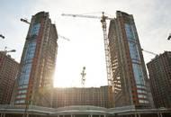 Новости о ходе строительства ЖК «Лондон Парк»: рывок перед финишем
