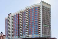 Топ-5 бюджетных квартир в Кировском районе