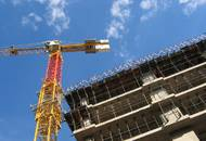 ГК «Гранель» построит новый микрорайон в Пушкино