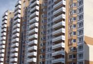 В ЖК «Южное Домодедово» проведут проверку хода строительства