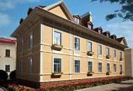 Самые бюджетные квартиры в пригородах Петербурга