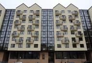 Топ-3 дешевых квартир во Фрунзенском районе