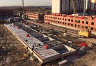 Прокуратура выявила нарушения правил заключения ДДУ с дольщиками ЖК «Вариант»