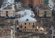 Разрешение на строительство ЖК на пр. Тореза, 77 будет оспорено в арбитражном апелляционном суде