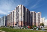 Топ-4 бюджетных квартир у станций метро, которые откроются в ближайшие два года