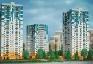 Топ-5 дешевых квартир в Выборгском районе