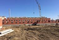 Комитет по строительству требует запретить продажу квартир в ЖК «Вариант»