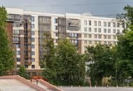 Топ-6 бюджетных квартир Василеостровского района