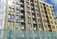 Топ-6 предложений СВАО: бюджет для покупки недвижимости — от 2,2 млн рублей