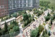 Объявлен старт продаж в 3 корпусе жилого комплекса «Новая Звезда»
