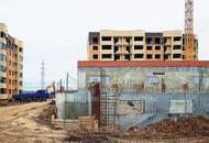 Начались продажи квартир 10 корпуса в жилом комплексе «Мытищи Lite»