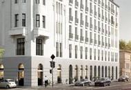 5 апартаментов с террасами по цене квартир: бюджет — от 13 млн рублей
