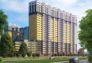 Объявлен старт продаж в новом доме ЖК «Цивилизация»