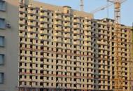 Топ-6 бюджетных квартир Калининского района Петербурга