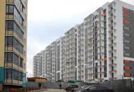 «Колтушская Строительная Компания» завершает строительство второго дома ЖК «Павловский»