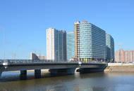 «Банк Уралсиб» аккредитовал ЖК «Огни залива»