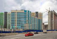 5 самых бюджетных студий в сданных домах Петербурга