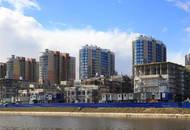 Пять самых недорогих квартир в малоэтажных ЖК Петербурга