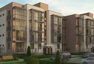 Стартовали продажи квартир в МЖК «Горки Парк» в Энколово