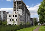 5 самых дешевых квартир экономкласса в «старой» Москве