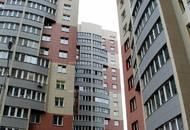 Во II очереди ЖК «Берег Скалбы» начались продажи квартир