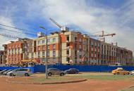 Топ-6 самых недорогих квартир Приморского района