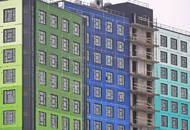 Самые бюджетные квартиры в районе Девяткино